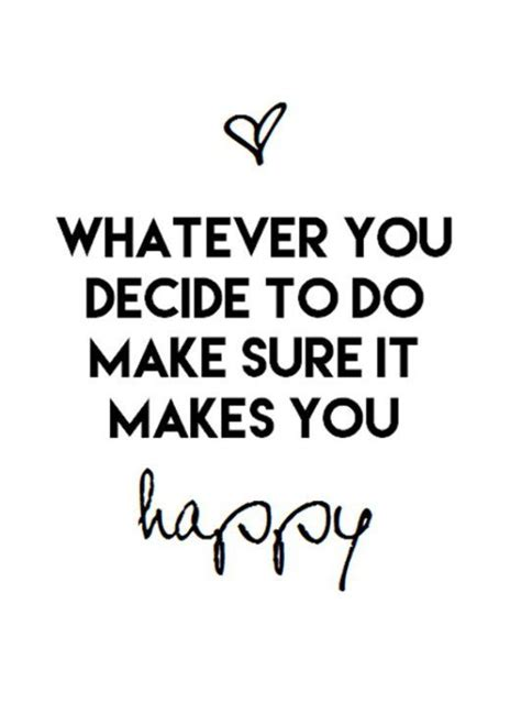 37 inspirational quotes about happiness to inspire