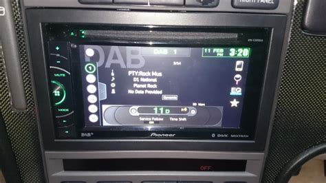 pioneer app radio 3 pioneer avh 1440nex w sv5130ir awesome smart project on homeandbath zibmak net