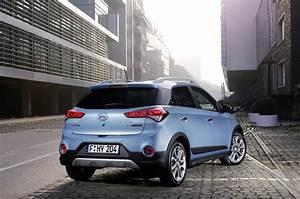Hyundai I20 2016 : 2016 hyundai i20 active to cost from 15 225 autocar ~ Medecine-chirurgie-esthetiques.com Avis de Voitures