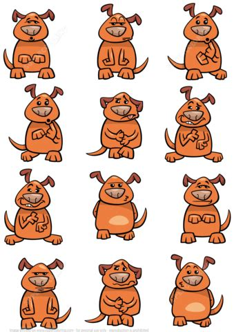 find    pictures   dog puzzle  printable puzzle games