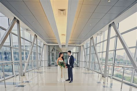cira centre wedding venue philadelphia partyspace
