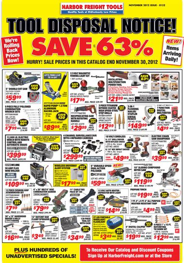 harbor freight heat l air tools archives page 3 of 4 harbor freight tools blog