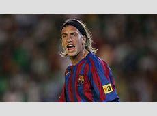 Maxi Lopez Barcelona 24092005 Goalcom