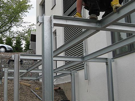Terrassen Aus Stahl by Willkommen Bei R 252 Diger Beck