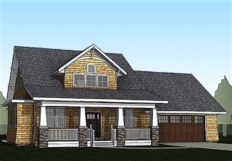 plan  storybook bungalow  bonus house plans craftsman  storybook cottage