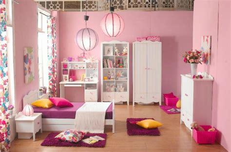 Kinderzimmer Gestalten Rosa Grün by Rosa Kinderzimmer Gestalten Ruhe Und Sanftheit Ausstrahlen
