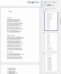 docs pdf powerpoint viewer download With google docs pdf powerpoint viewer