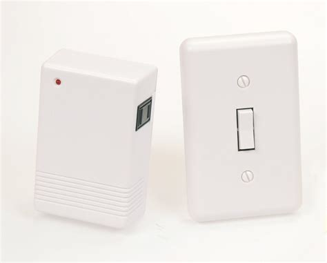 wireless light switch transmitter and receiver westek wireless light switch and plug in receiver unboxing