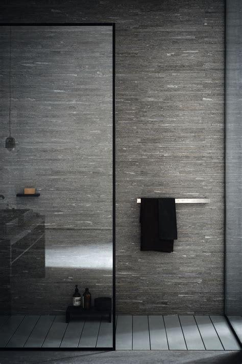 Porcelain stoneware wall/floor tiles MYSTONE PIETRA DI
