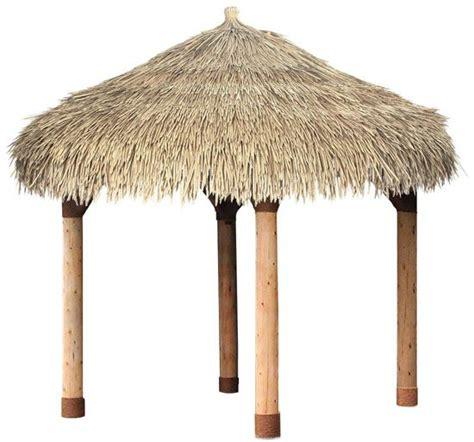 Buy Tiki Hut - palapa structures palapas synthetic tiki hut it s