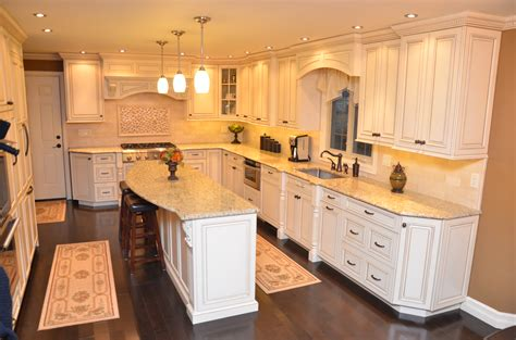 kitchen island with corbels corbels for kitchen island best free home design