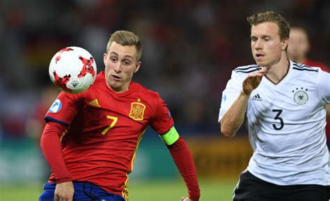 Gerard Deulofeu's Contract at Barcelona Set to Be Extended ...