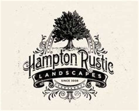 rustic logo ideas 1000 images about illustrative on pinterest logo design brassai and logos