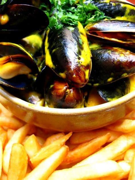 plat cuisiné a emporter plats à emporter en cuisine traditionnelle à chartres l