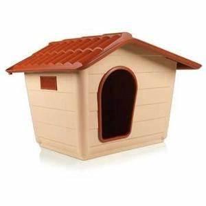 Maison Pour Chat Extérieur : niche pour chat exterieur achat vente niche pour chat ~ Premium-room.com Idées de Décoration