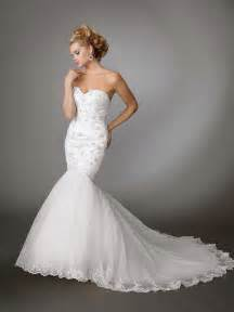 sweetheart wedding dresses wedding dresses sweetheart neckline mermaid style with bling gjvf dresses trend