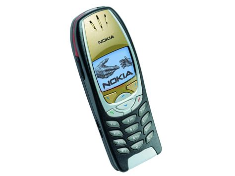 12 Nokia Phones That Changed The World (and 9 Crazy Ones