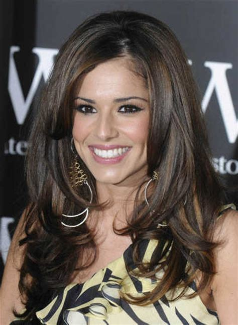 layered womens haircuts best choppy hairstyles for hair care