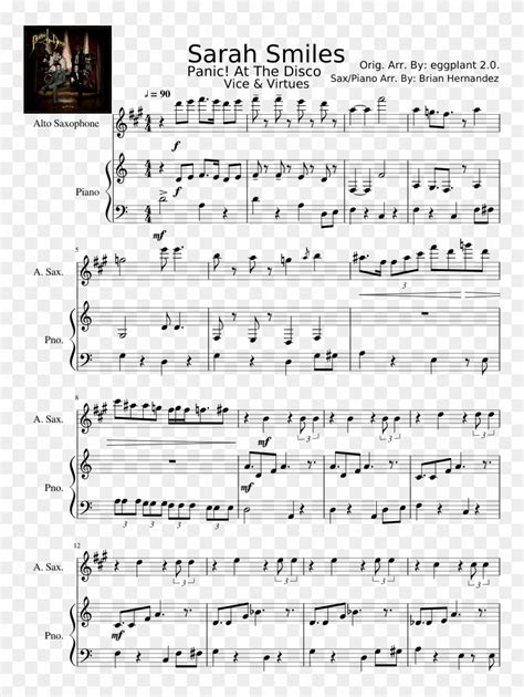 And also many other song ids. Images Of Attack On Titan Sasageyo Piano Sheet Music