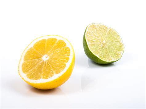 Filelemon And Lime (11781986025)jpg  Wikimedia Commons