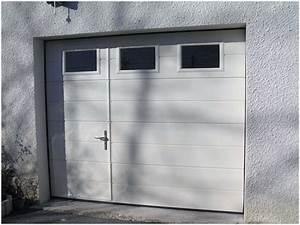 Brico Depot Porte De Garage : montage porte de garage basculante brico depot bois eco ~ Maxctalentgroup.com Avis de Voitures