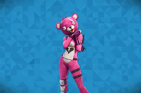 Cuddle Team Leader Wallpaper For Phone