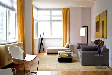 Coole Wohnideen Und Gestaltung Mit Gelb by 100 Verbl 252 Ffende Wohnzimmer Ideen Mit Gelb