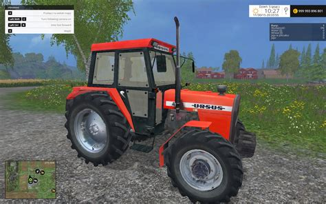 where to buy grow lights ursus 4514 ls15 farming simulator 2015 15 mod