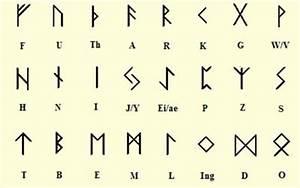 Image - Viking ... Mikaelson Symbol
