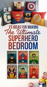 Best 25 Childrens Bedroom Ideas Ideas On Pinterest