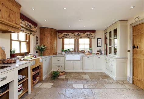 modern kitchen designs images contemporary kitchen 7694