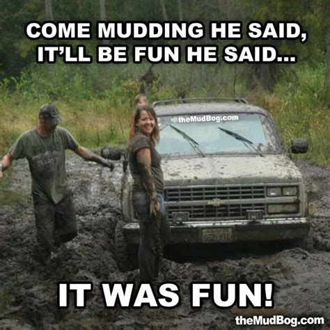 jeep mudding gone wrong 10 best images about mud dogging on pinterest chevy