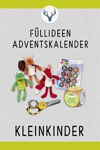 Kuchen Für Kleinkinder : hier gibt es zahlreiche ideen zum f llen von adventskalendern f r kleinkinder kinder ~ Watch28wear.com Haus und Dekorationen