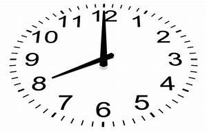 Horaire D Ouverture Gifi : horaires ce ugitech ~ Dailycaller-alerts.com Idées de Décoration