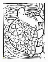 Coloring Pages Cathedral Doraemon Boys Class Divyajanani sketch template