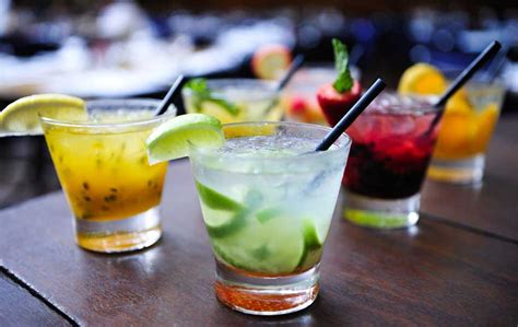 mixed drinks bubble lounge happy h 5 7pm beer 6 mixed drinks 9