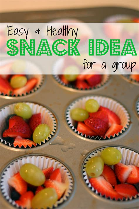 snack idea individual portions of mixed fruit i can 570 | snack