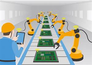 The automation revolution and the rise of the creative ...