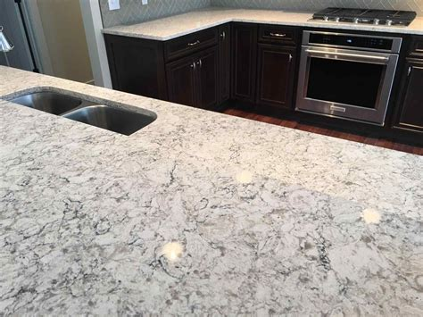 how to install kitchen island how much does it cost to install quartz countertops