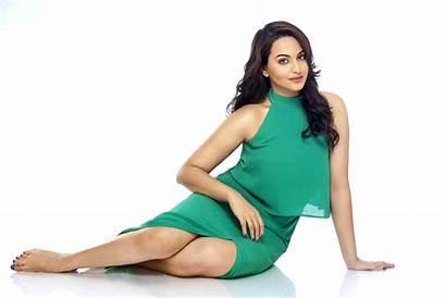 Sonakshi Sinha Photoshoot Bollywood 4k Actress Wallpapers