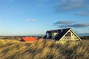 Dänemark Ferienhaus Mieten : d nemark ferienhaus so mietest du deinen ferientraum ~ Orissabook.com Haus und Dekorationen