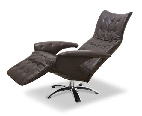 living spaces leather recliners modern recliner chair for cozy furniture in a modern house
