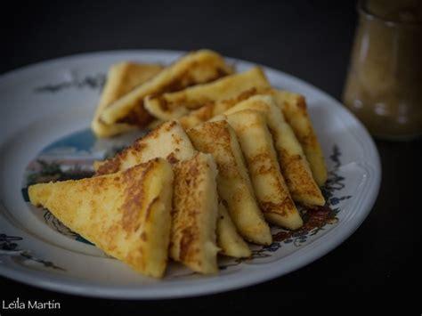 cuisiner semoule griesknepfle ou griespflutta galettes de semoule