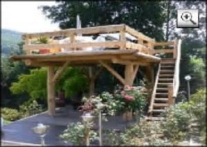 Holzpavillon Selber Bauen : beitr ge von helferlein diy forum ~ Orissabook.com Haus und Dekorationen
