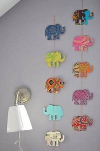 Diy dorm decorations to make summer wall