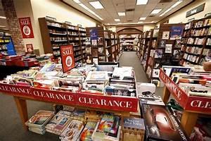 What's Barnes & Noble's Survival Plan? - WSJ
