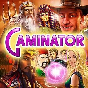 Игровые Автоматы Gaminator Гаминаторы Онлайн begobhoosh268