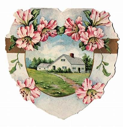 Valentine Heart Clipart Clip Fairy Valentines Graphics