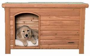 precision pet outback log exterior dog house buy dog stuff With precision pet outback log cabin dog house