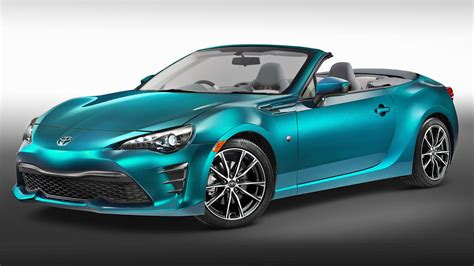 This Is (another) Convertible Nissan Gt-r